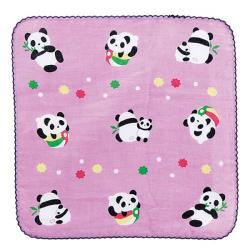 Mini Towel Omamehan Panda