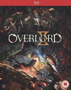 Overlord II, Season Two