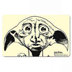 Breakfast Board Dobby Face