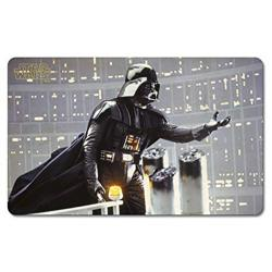 Breakfast Board Darth Vader The Power