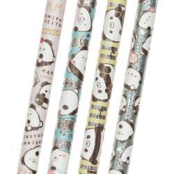 Hamipa Pencils
