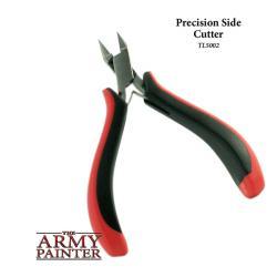 Precision Cutter / Avbitare