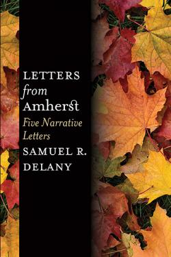 Letters from Amherst: Five Narrative Letters