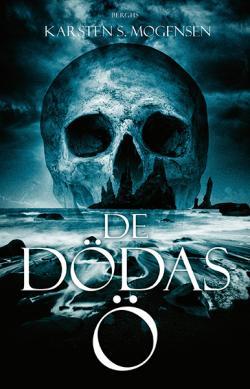 De dödas ö