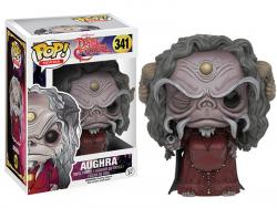 Age of Resistance Aughra Pop! Vinyl Figure