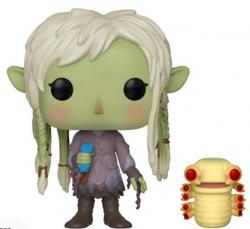 Age of Resistance Deet Pop! Vinyl Figure