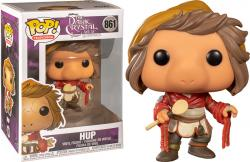 Age of Resistance Hup Pop! Vinyl Figure