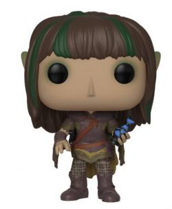 Age of Resistance Rian Pop! Vinyl Figure