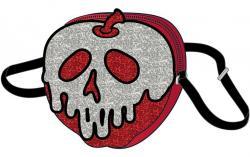 Snow White Shoulder Bag Poisoned Apple