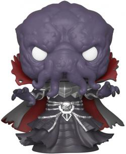 Mind Flayer Pop! Vinyl Figure