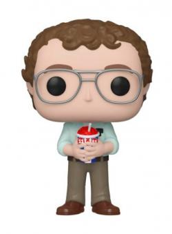 Alexei Pop! Vinyl Figure