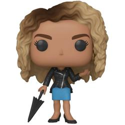 Allison Hargreeves Pop! Vinyl Figure