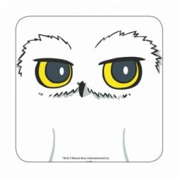 Harry Potter Hedwig Coaster