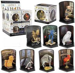 Harry Potter Magical Creatures Mystery Cube Statues