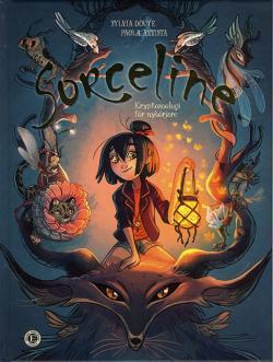 Sorceline - Kryptozoologi för nybörjare