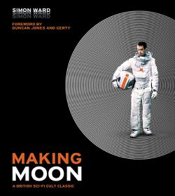 Making Moon
