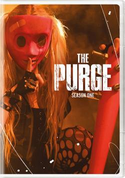 The Purge, Season One