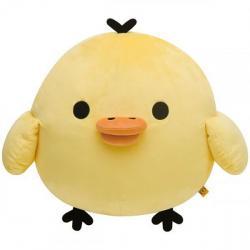 Rilakkuma Chick Plush: Small