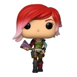 Borderlands 3 Lilith Pop! Vinyl Figure