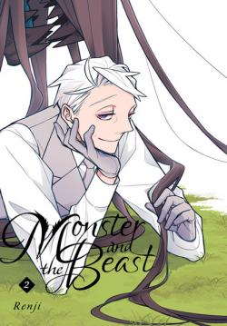 Monster & Beast Vol 2