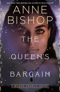 Queen's Bargain