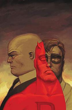 Daredevil by Chip Zdarsky Vol 2: No Devils Only God