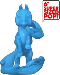 Frozen 2 Oversized Pop! Vinyl Figure Water Nokk
