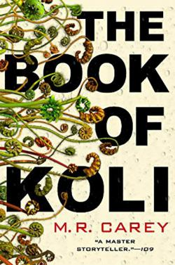 The Book of Koli