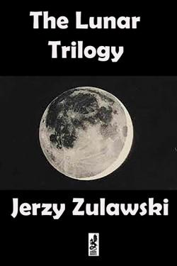 The Lunar Trilogy