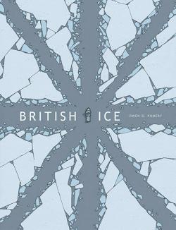British Ice
