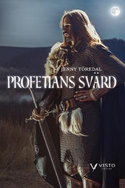 Profetians svärd