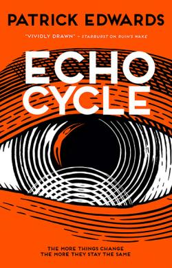 Echo Cycle