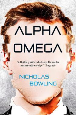 Alpha/Omega