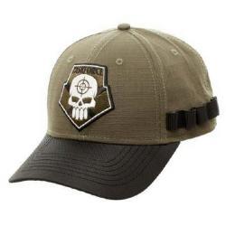 Suicide Squad Task Force Cap