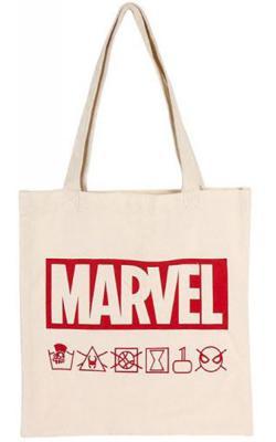Tote Bag Logo