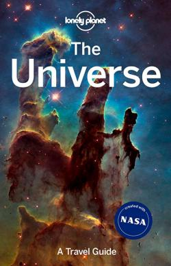 The Universe: A Travel Guide