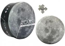 Moon 100 Piece Puzzle