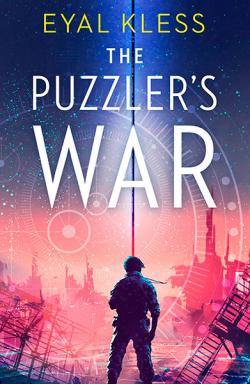 Puzzlers War