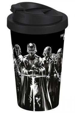 Travel Mug Knights of Ren