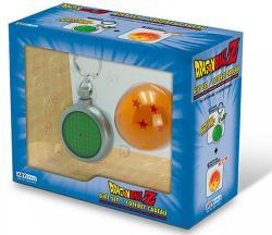 Dragon Ball Radar Gift Set