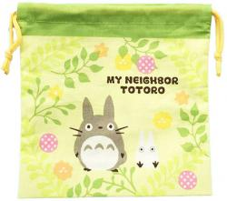 My Neighbor Totoro Cloth Bag Plants