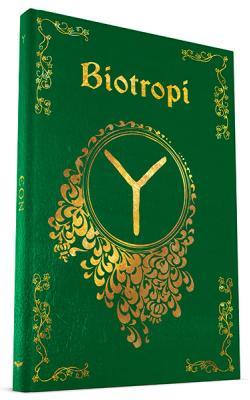Magi - Biotropi