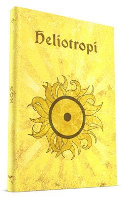 Magi - Heliotropi