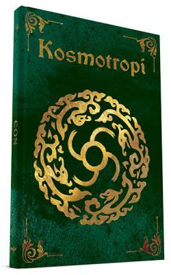 Magi - Kosmotropi