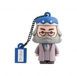 Albus Dumbledore 16GB USB Flash Drive
