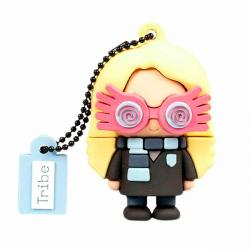Luna Lovegood 16GB USB Flash Drive