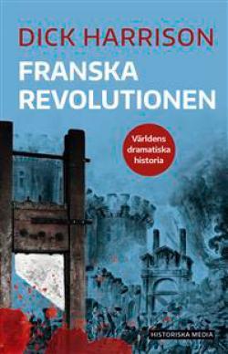 Franska revolutionen