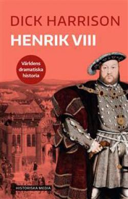 Henrik VIII