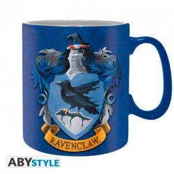 Harry Potter House Ravenclaw 460ml Mug