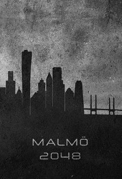 Malmö 2048